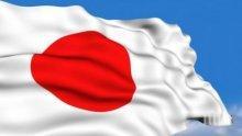 В Япония за първи път беше признато правото на еднополовите двойки да осиновяват деца