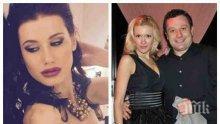 """САМО В ПИК И """"РЕТРО""""! Адреналинка подпали война между Рачков и Мария Игнатова - водещата бясна, че танцьорката се заиграва с половинката й"""
