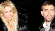 Шакира с гореща изповед за любовта й с Пике