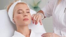 ОПАСНО! Зъболекари опъват бръчки на черно