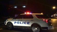 Изверг! Полицията на Кливланд издирва мъж, излъчил на живо убийство във Facebook Live