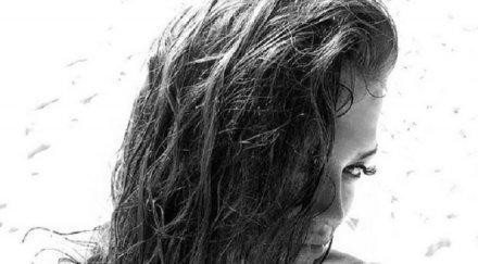 ГОРЕЩО! Бориса Тютюнджиева пръска сексапил на почивка на Малдивите (СНИМКИ)