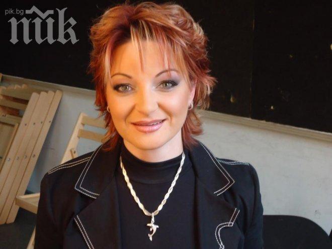 Гадателката Николета Йорданова: Истинската ясновидка не яде месо