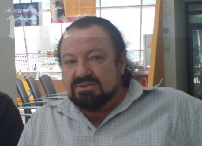 Калуди Калудов отпада от депутатската надпревара, имал двойно гражданство