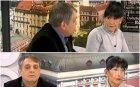 """СКАНДАЛ В ЕФИР! Журналистът на ПИК Ива Николова разби Владо Береану по темата """"Цацаров"""": Сашо Дончев е общодържавен интригант! Защо не искат оставката на Лозан Панов?"""