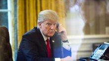 Доналд Тръмп категоричен: Американец ще стъпи на Марс, докато аз съм президент