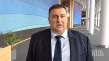 Наши евродепутати поискаха да отпаднe мониторингът за България
