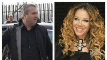ЕКСКЛУЗИВНО И ЕДИНСТВЕНО В ПИК! Емилия и Коко Динев в развод - от месеци живеят разделени (ПОДРОБНОСТИ САМО ТУК)