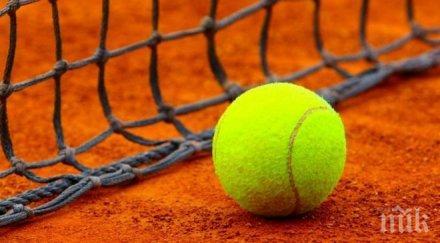 светило тениса обучава деца треньори софия