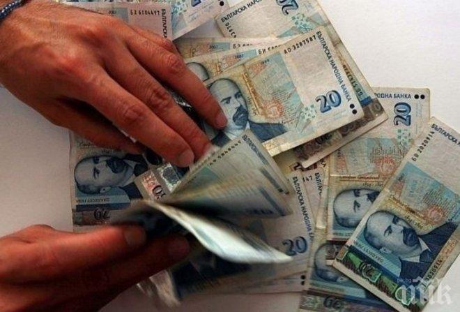 Двама в ареста за ало-измама! Ужилили 72-годишна жена с 400 лева, 510 английски паунда, 65 евро и златни накити