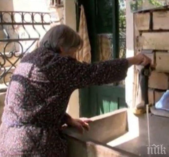 Скандално! Тровят с нитрати водата на 7 села във Великотърновско