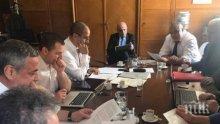 """ЕКСКЛУЗИВНО! Тома Биков в коментар за ПИК и """"Ретро"""": Борисов и Патриотите да се пазят от счупване"""