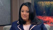 ПЪРВО В ПИК TV! Лиляна Павлова сряза БСП: Това е опит да ме дискридитират, няма да се получи!