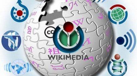 """Турция блокира достъпа до """"Уикипедия"""" заради неспазване на законите на страната"""