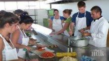 Хора без образование най-търсени на пазара на труда във Варна