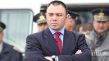 ПЪРВО В ПИК! Светлозар Лазаров ще е министър в сянка