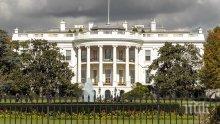 Белият дом очаква Сенатът да не изменя принципно закона за здравеопазване