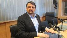 Партията на Кунева се тресе! Настимир Ананиев напуска бесен, че Зеленогорски не е подал оставка