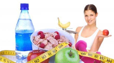 вълшебната смес отслабване понижаване холестерола