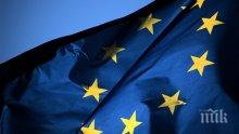 Италия и Германия призовават да се изпрати мисия на ЕС на границата между Либия и Нигер