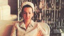 Спомени от соца: Людмила разреши маси на открито в заведенията