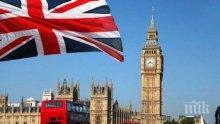 ВНИМАНИЕ! Българин пропусна данъчен документ в Англия и животът му се превърна в истински ад