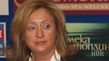 """Г-н Борисов, докога медиите ще са неравнопоставени - военното министерство филиал ли е на """"24 часа"""" на данъчната длъжница Венелина Гочева"""