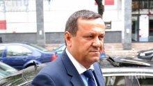 Хасан Адемов: Няма да има реформи в социалната сфера