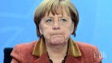 Меркел: Лондон трябва да плати, ако ограничи миграцията от ЕС