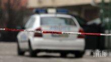 ИЗВЪНРЕДНО В ПИК! Обрат за кървавия екшън в София! Убиецът Драго Драгомиров е шеф на фирмата - разстрелял мъж и жена строителни предприемачи (СНИМКА)