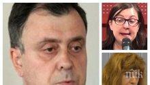 РАЗКРИТИЕ НА ПИК! Протестърски и рубладжийски журналисти засмукват европейски милиони в БНР - заплатите на 20-ина избрани удрят 6000 лева