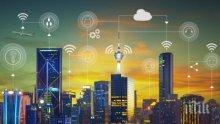 Договорено с Китай: Първият в Европа интелигентен град ще е в България