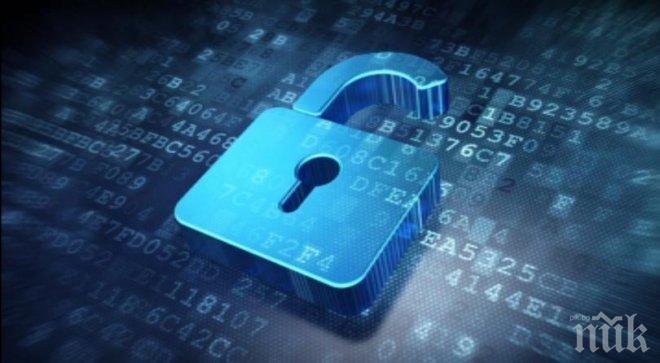 Шок! Зад създаването ка кибер-вируса WannaCry може да стоят хакери от Северна Корея