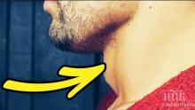11 любопитни и интересни факти за мъжкото тяло и мъжете, които със сигурност не знаеш!