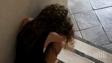 УЖАС! 63-годишен извратеняк блудствал с 11-годишна в Пловдивско