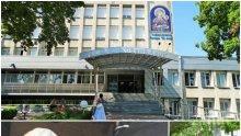 САМО В ПИК! Простреляният в главата от строителя Драгомиров дава признаци на стабилизиране и подобрение
