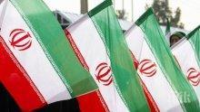 В Иран днес ще се проведат президентски избори