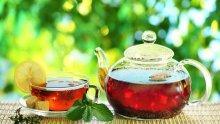 Този чай ще накара кожата ви да сияе