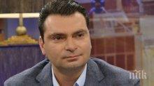 """Социалистът Калоян Паргов: Спестихме 36 млн. лева на Столична община, след като не се удължи концесията на """"Карат С"""""""