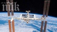 Проф. Лъчезар Филипов: Български уред ще лети към Марс през 2016 г.
