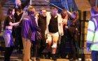 """Вестник """"Сън"""": 19 души са загинали и 50 са ранени при взривовете в """"Манчестър Арена"""" (ВИДЕО)"""