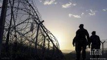 Латвия започва да подозира, че Русия не иска да я завладява