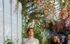 ПЪРВО В ПИК! Генерал Деси засрами пикаещото момченце в Брюксел с кифленски снимки!  Президентшата тотално разби протокола със слънчеви очила, розово портмоне и обувки без пета (УНИКАЛНО ПРЕТ-А-ПОРТЕ)