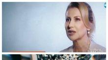 Драма! Илиана Раева призна: Имах тежък здравословен проблем, но го преживях