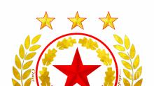 """Радост на """"Армията""""! ЦСКА с безапелационна титла (ВИДЕО)"""