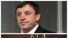 ЕКСКЛУЗИВНО! Алексей Петров проговори пред ПИК за оправдателната си присъда: Прокурор Чанкова е опасна за пазарната икономика в България!