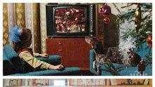 Апартаментът от соца: персийски килим, губер и холова гарнитура