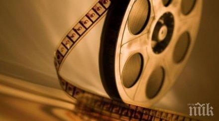 """ОТЛИЧНИК! Шведският филм """"Площадът"""" грабна """"Златната палма"""" в Кан"""