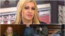 """ИЗВЪНРЕДНО! Зам.-министър на правосъдието с нови разкрития за """"Наглите"""""""