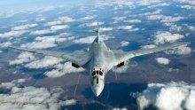 Във въздуха! Южна Корея обяви за съвместни учения с американски стратегически бомбардировач B-1B